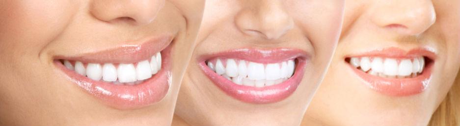 Зъболекар Бургас Лазерна медицина